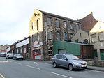 Horncastle Mill - Cleckheaton.JPG