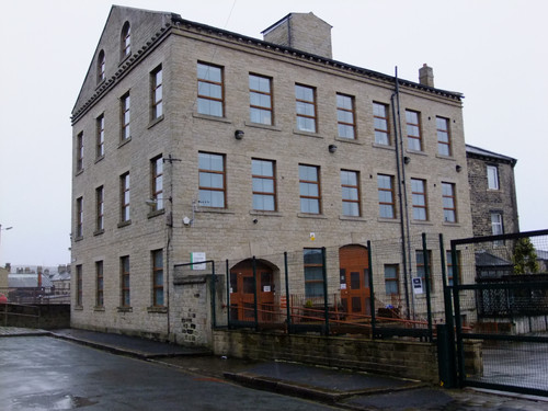Jubilee Mill - Halifax.JPG