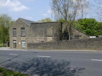 Dover Mill - Glossop.JPG