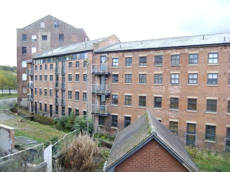 Brookside Mills - Congleton(6).JPG