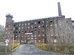 Crimble Mill - Heywood(6).JPG