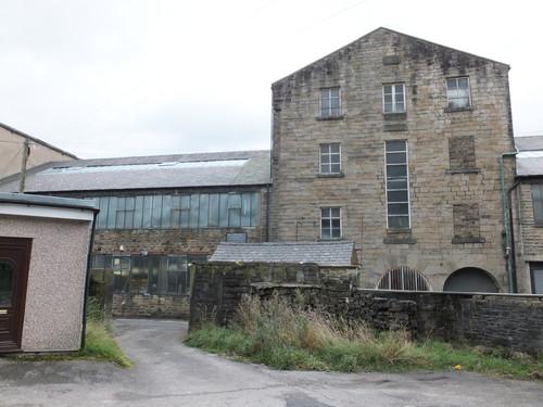 Throstle Mill - Bacup(4).JPG