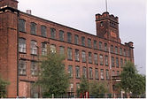 River Mill - Dukinfield(6).JPG