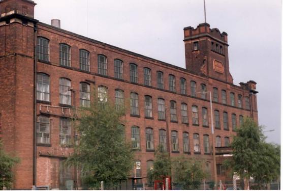 River Mill - Dukinfield(6).JPG
