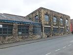Springwell Mill - Heckmondwike(3).JPG