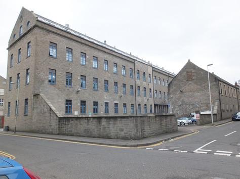South Mills - Dundee(12).JPG