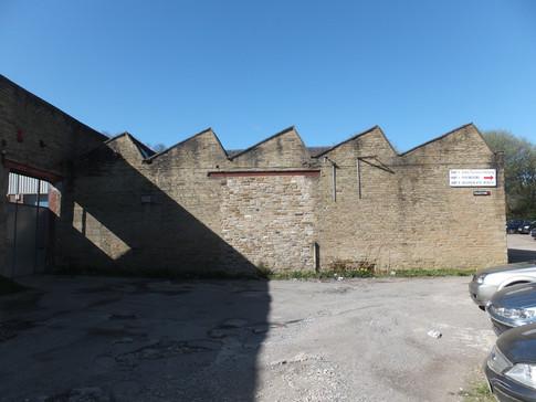Birchin Lee Mill - Colne(3).JPG