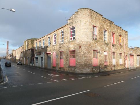 Victoria Mill - Accrington(6).JPG