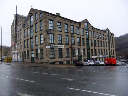 Berwick Mill - Halifax(2).JPG