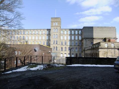 India Mill - Darwen(7).JPG