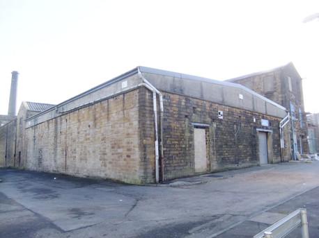 Oxford Mill - Burnley(2).JPG