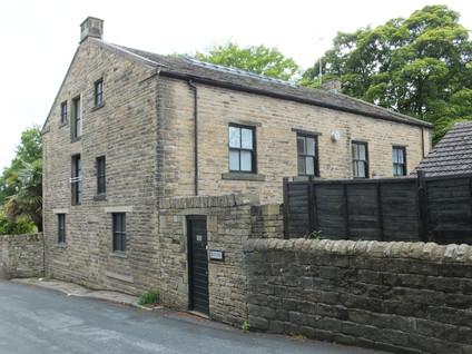 The Old Mill - Netherton(6).JPG