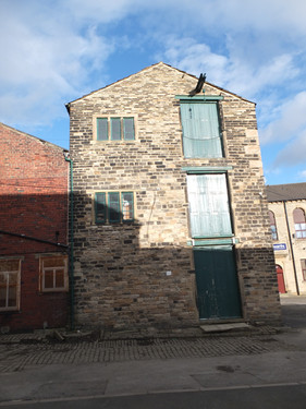St Johns Works - Cleckheaton(2).JPG
