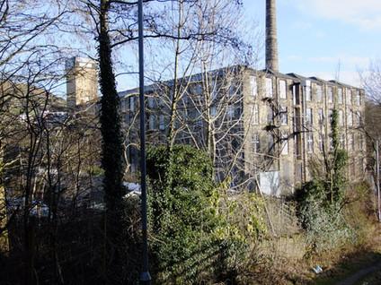 Woodend Mill - Mossley.JPG