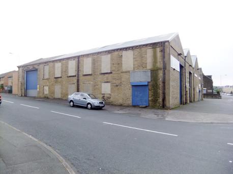 Marshfield Mills - Bradford(3) - Copy.JP