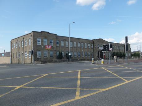 Perseverence Mill - Bradford(5).JPG