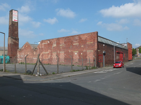 Carnham Works - Bradford(2).JPG