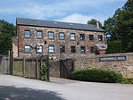 Speedwell Mill - Tansley.JPG