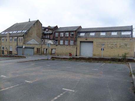 Jubilee Mill - Bradford(3).JPG