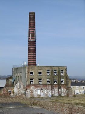 Woodtop Mill - Burnley(4).JPG