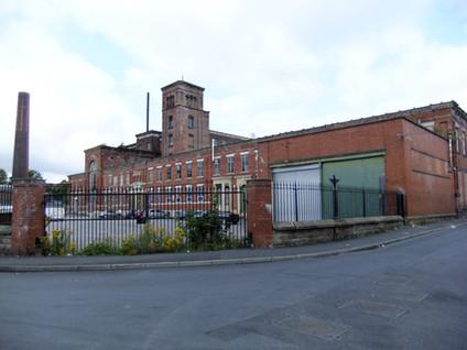 Gilnow Mill - Bolton(5).jpg