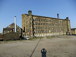 Lumb Lane Mills - Bradford(14).JPG