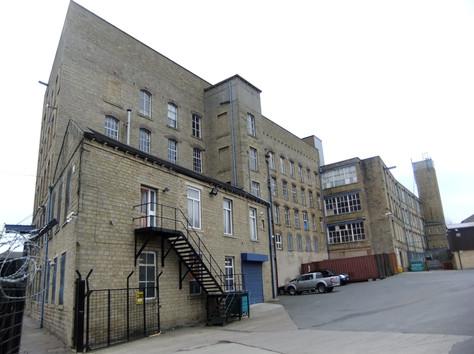 Wellington Mills - Elland(8).JPG