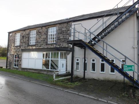 Slackcote Mill - Slackcote(6).JPG