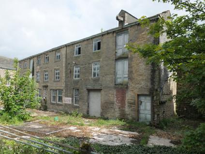 Washpit Mills - Holmfirth(11).JPG
