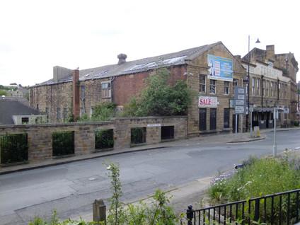 Jessop's Mill - Batley(2).JPG