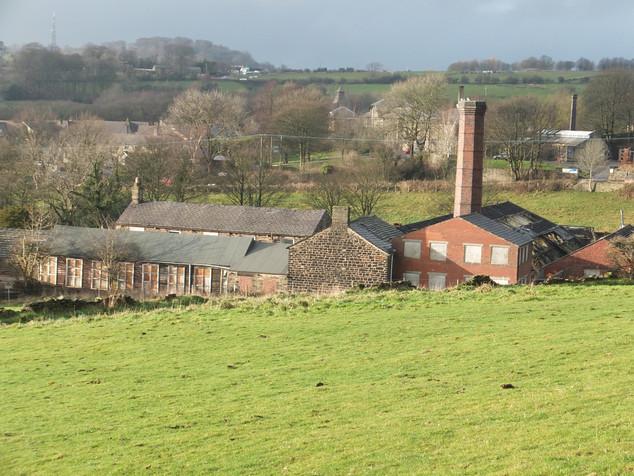 Hawkshead Mill - Glossop(10).JPG