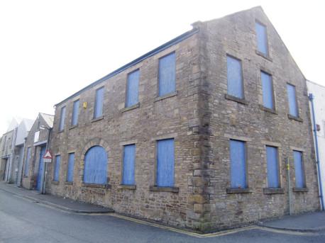 Lodge Bank Works - Darwen.JPG
