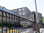 Springfield Mills - Huddersfield(4).JPG