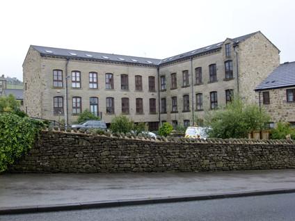 Lee's Mill - Haworth(13).JPG