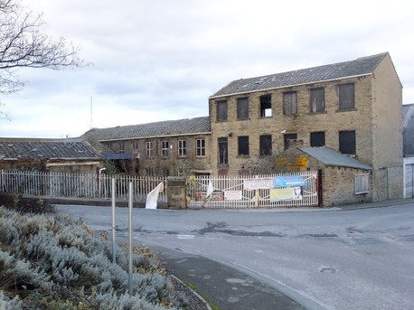 Northgate Mills - Cleckheaton(4).JPG