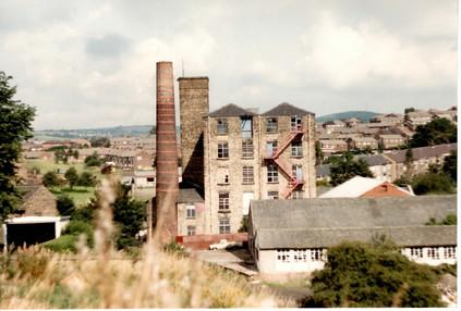 Hollins Mill - Mossley(2).JPG