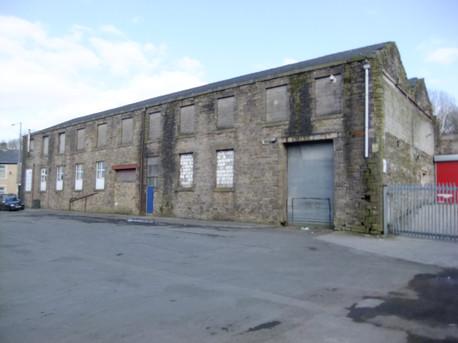 Progress Mill - Darwen.JPG
