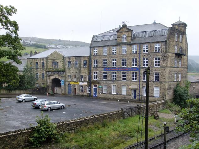 Bridgehouse Mill - Haworth(3).JPG