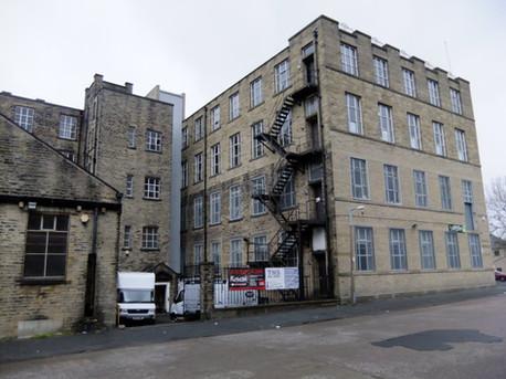 St Andrew's Mill - Bradford(6).JPG
