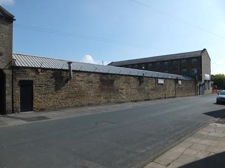 Prospect Mills - Bradford.JPG