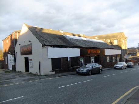 Horncastle Mill - Cleckheaton(2).JPG
