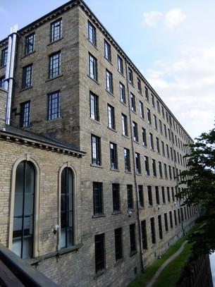 Firth Street Mills - Huddersfield(6).JPG