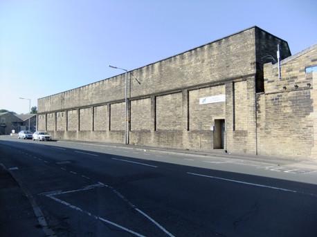 Queens Mill - Dewsbury(5).JPG