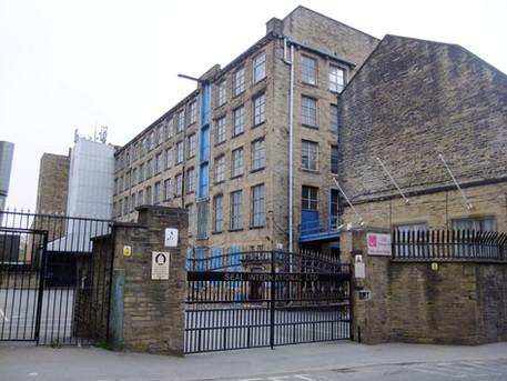 Ladywell Mills - Bradford(10).JPG