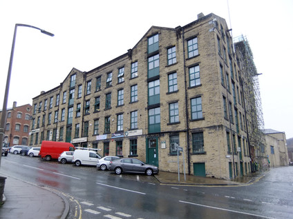 Berwick Mill - Halifax(3).JPG