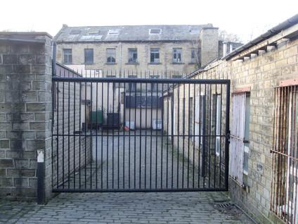Reins Mill - Honley(7).JPG