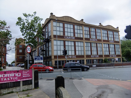Ardsley Mills - East Ardsley(3).JPG