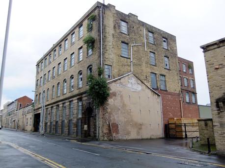 Harris Street Mill - Bradford(5).JPG