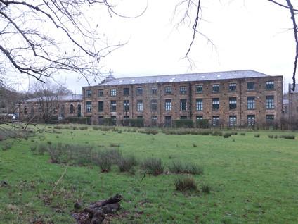 Royal George Mill - Friezland(24).JPG