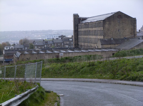Cannon Mills - Bradford - Copy.JPG